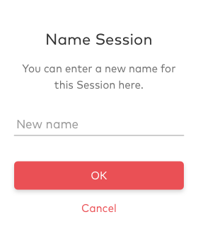 Session_Name_en.png