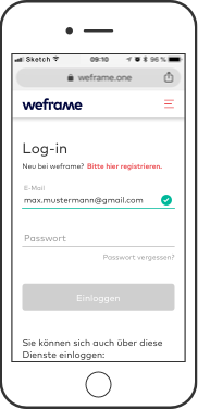 login-mob-rightemailformat-de.png