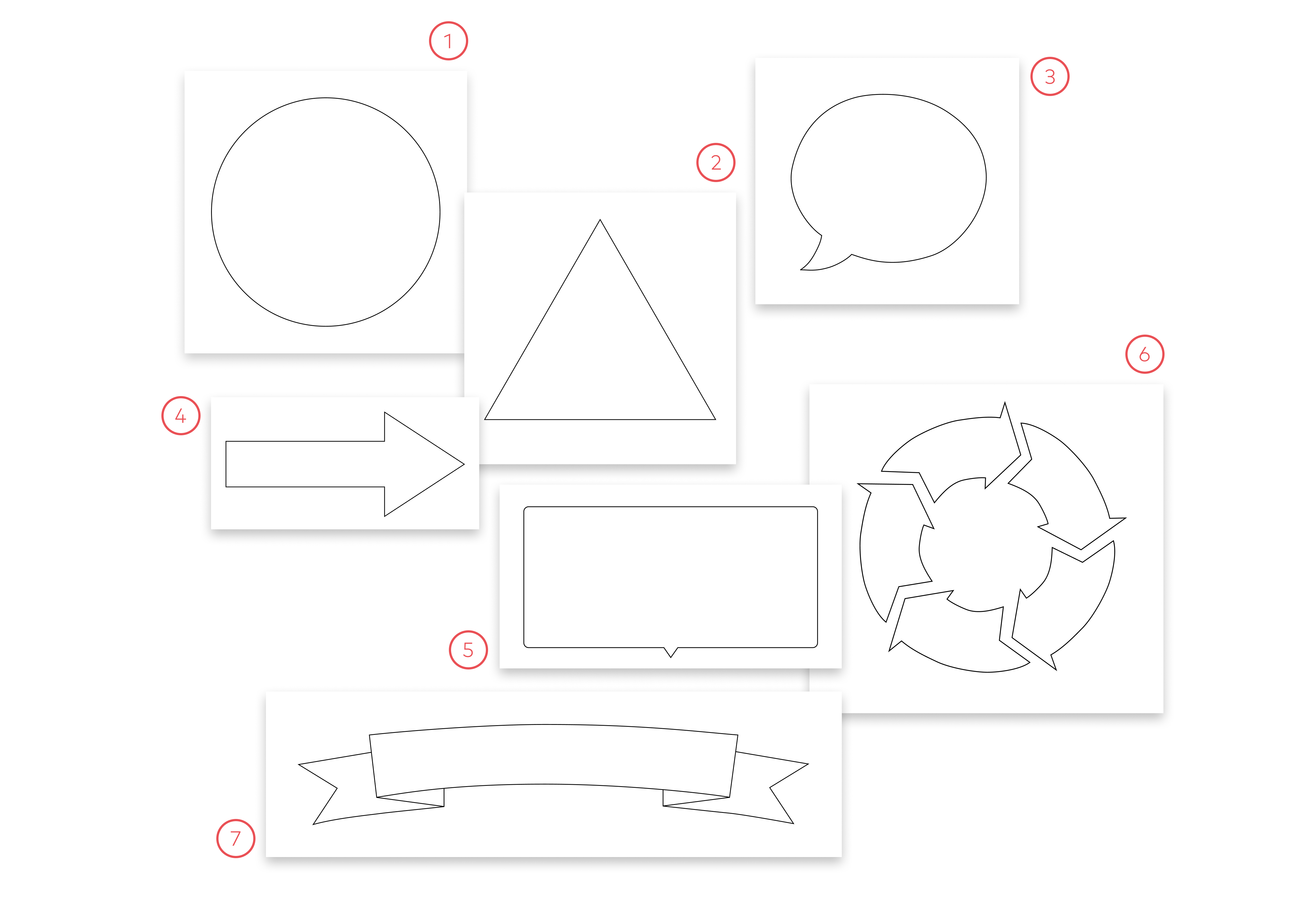 preview-drawing-templates-new.png